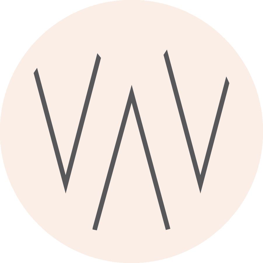 WLUST_Assets_CircleTag.png