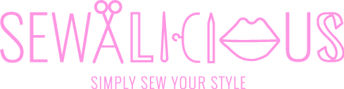 logo-with-strapline.png