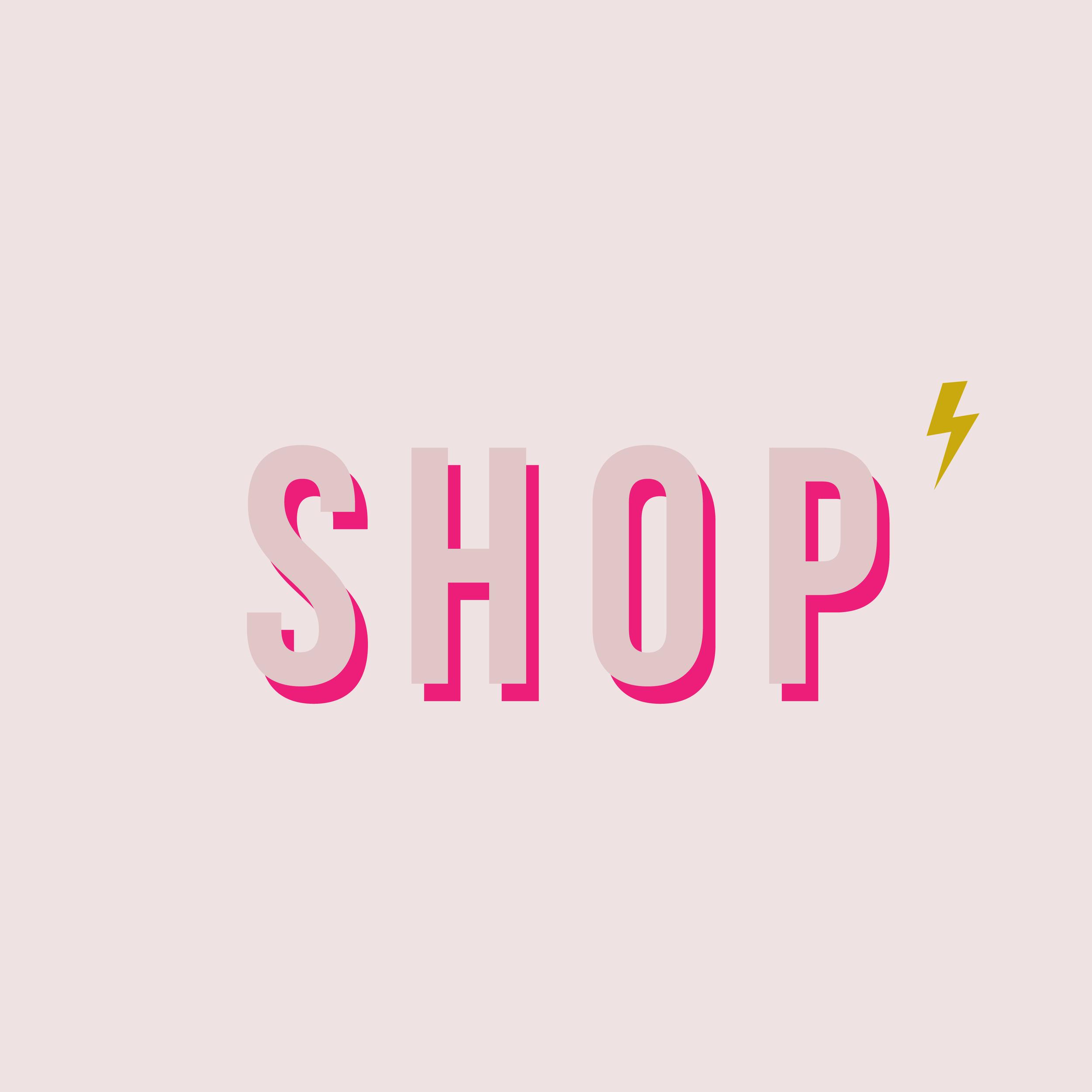ShopWonderlust-01.png