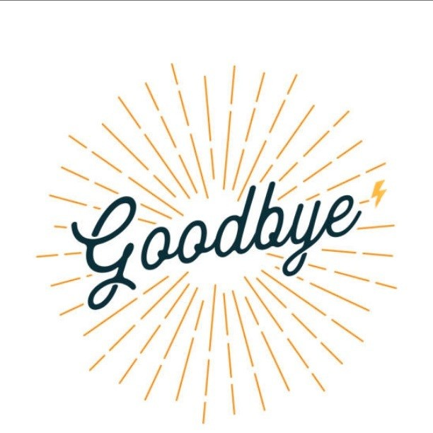 Until We Meet Again -  Come and join us to say goodbye as we close our Devonshire Road Pop-Up for the final time this Saturday