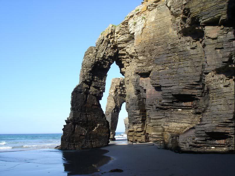 playas-de-las-catedrales.jpg