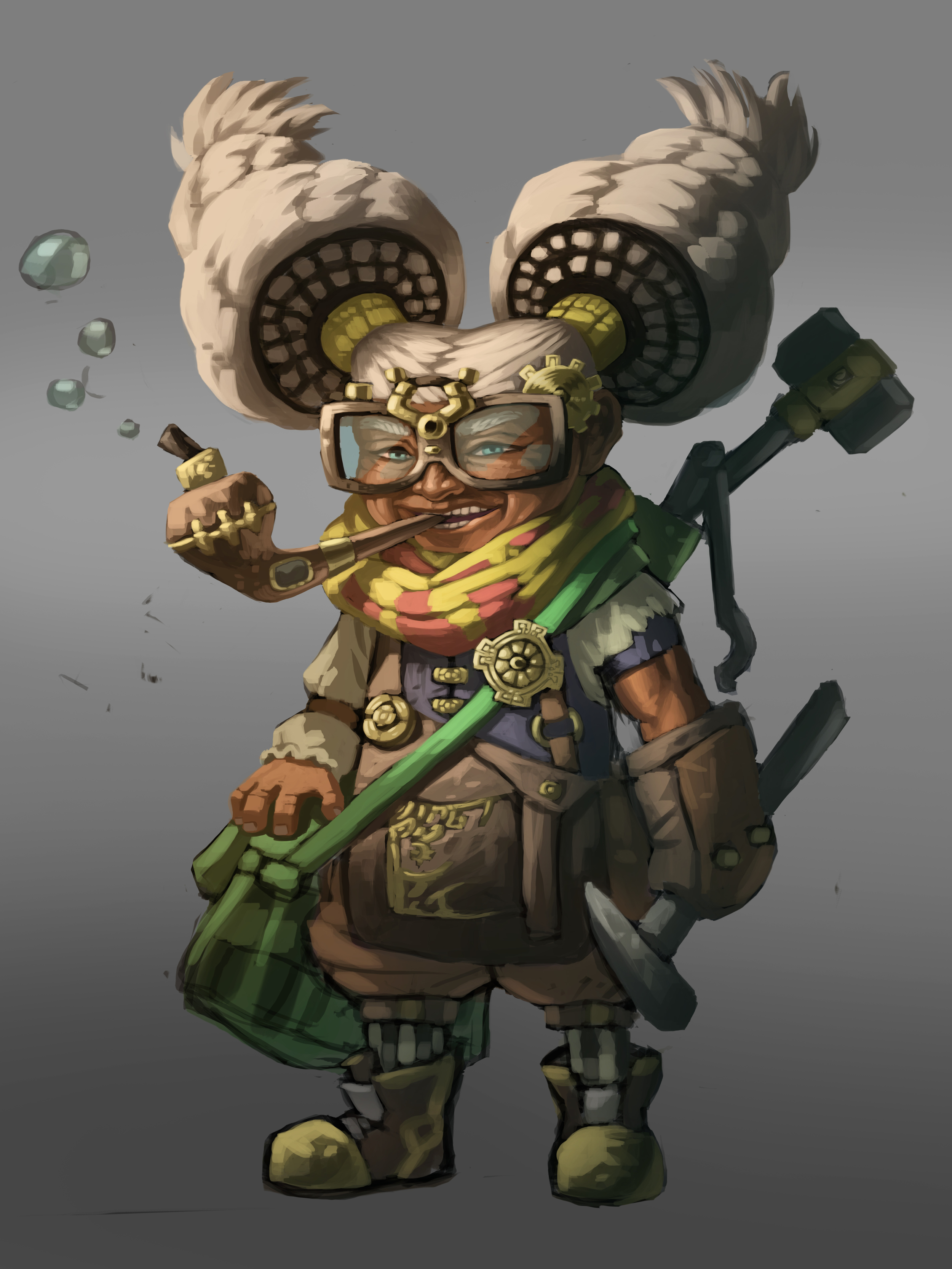 character 2 e.jpg