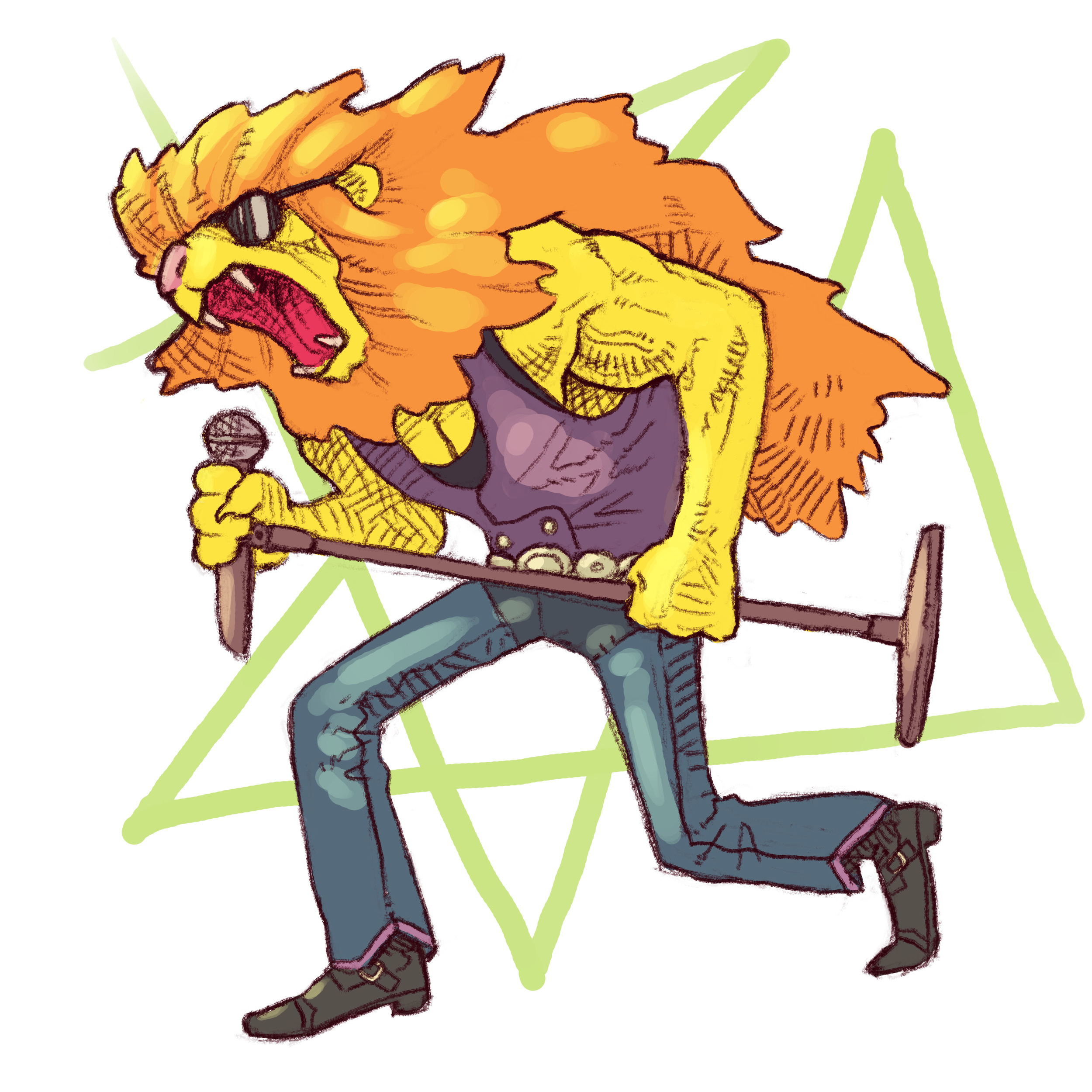 zodiac lion fin.jpg