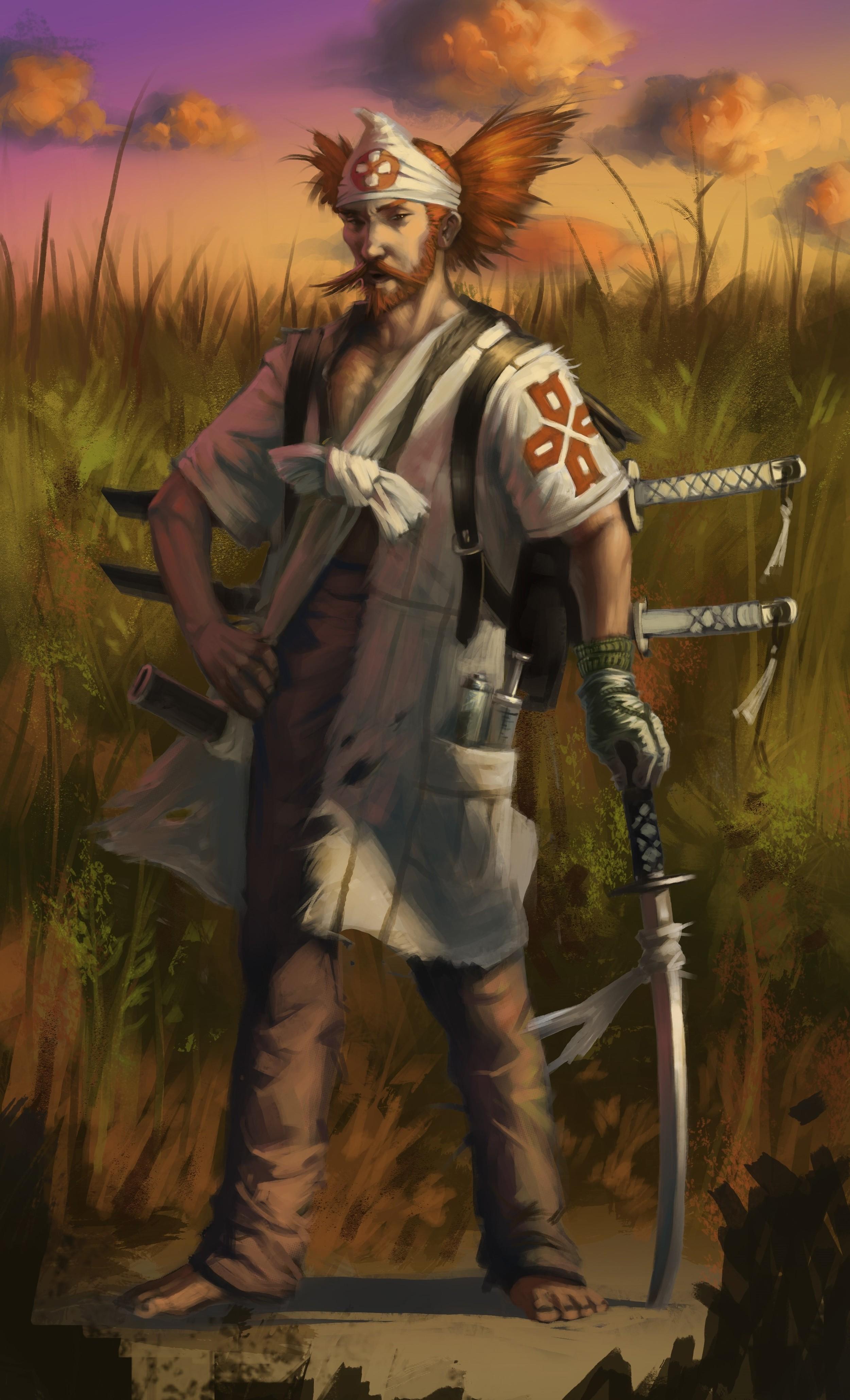 doctor samurai.jpg