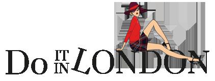 logolondres2017.png