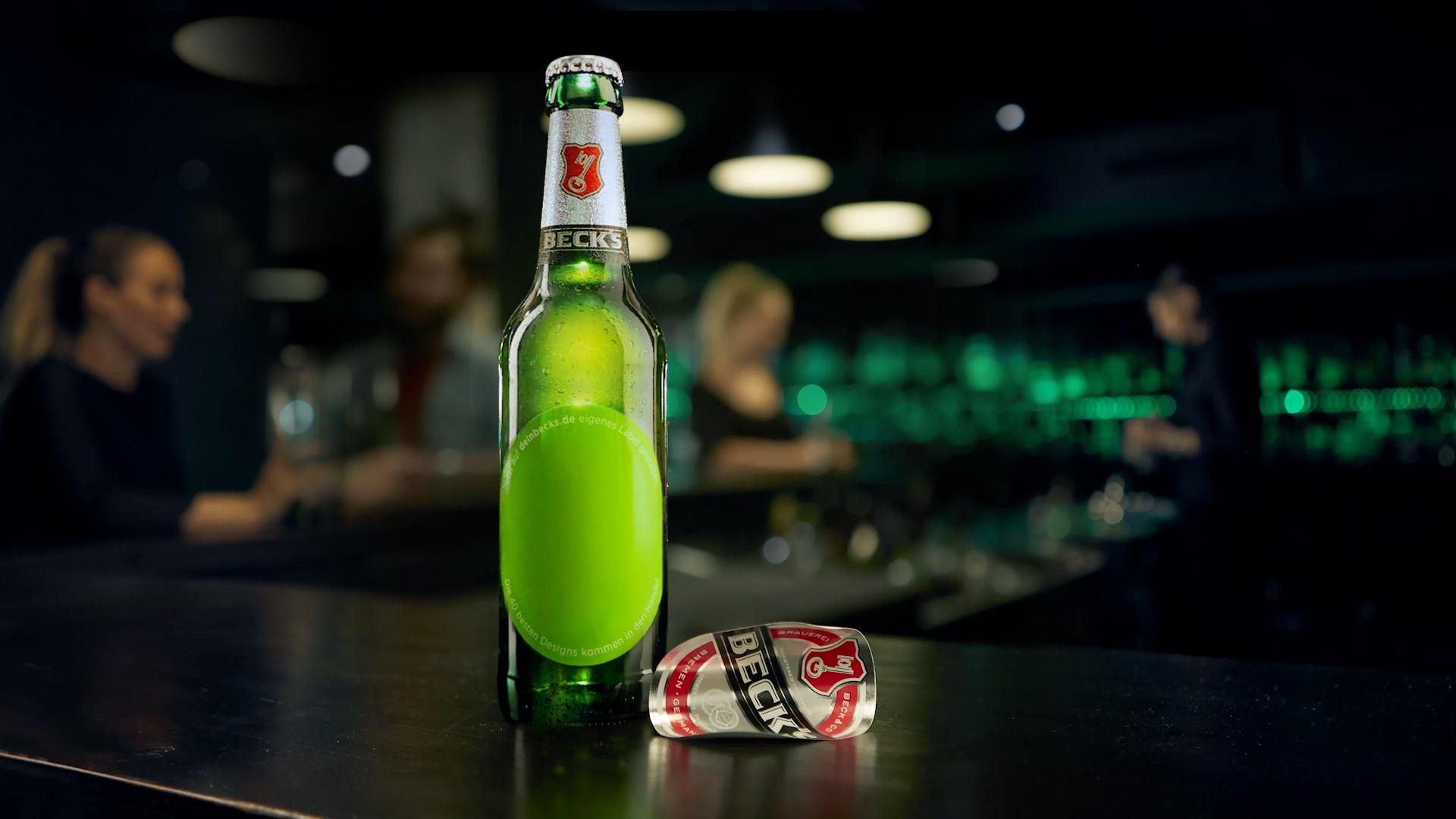 Greenlabel_Single-bottle.jpg