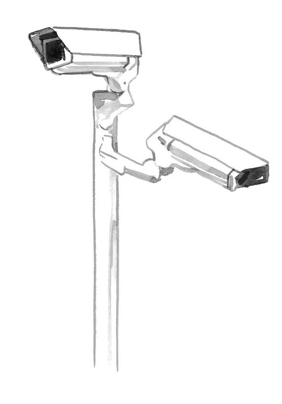genetec_citywise_spot_illustration_street_surveillance_cameras_web.jpg
