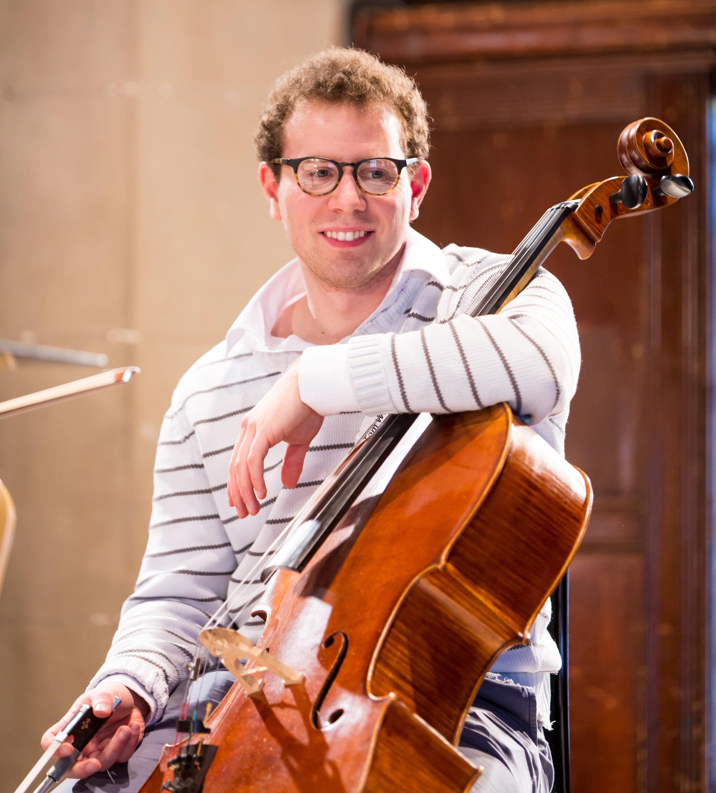 Southbank Sinfonia Batt 2014-2011a.jpg