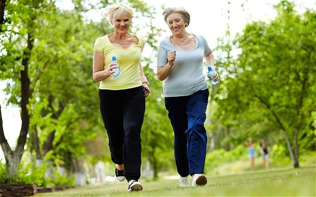 Senior_ladies_runn_2665744b.jpg