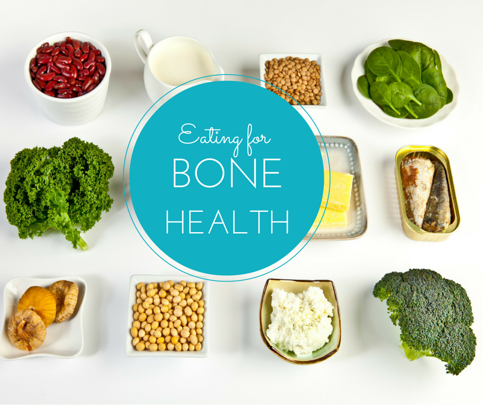 Eating-for-Bone-Health.png