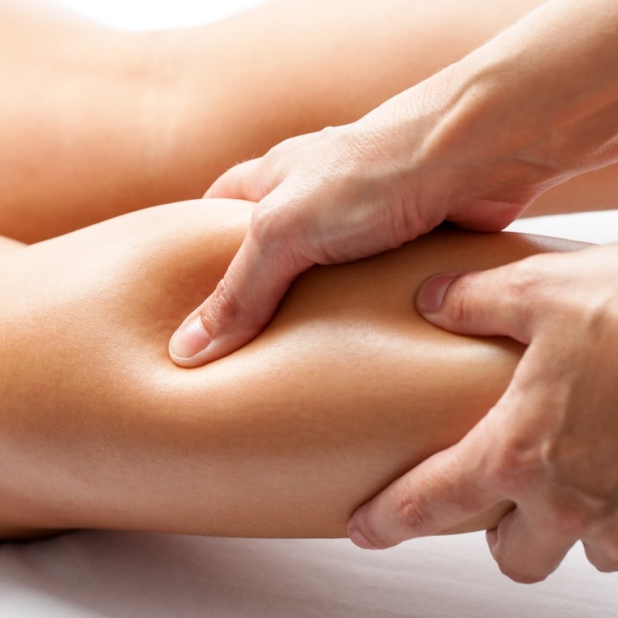 Myotherapy -