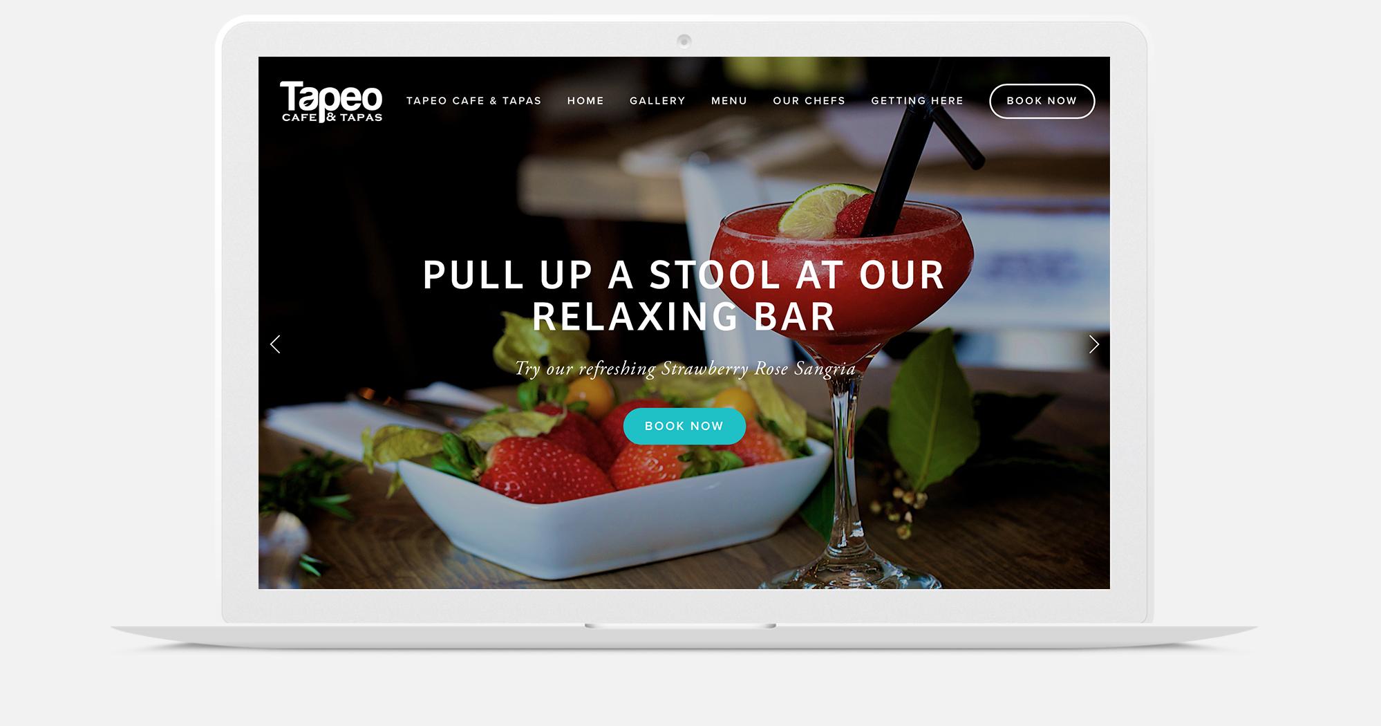 restaurant-website.jpg