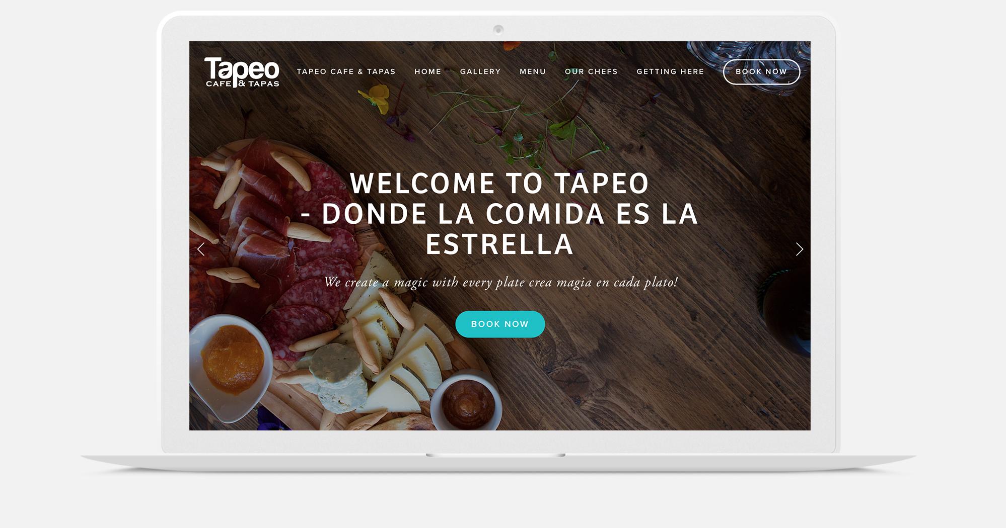 restaurant-web-design.jpg