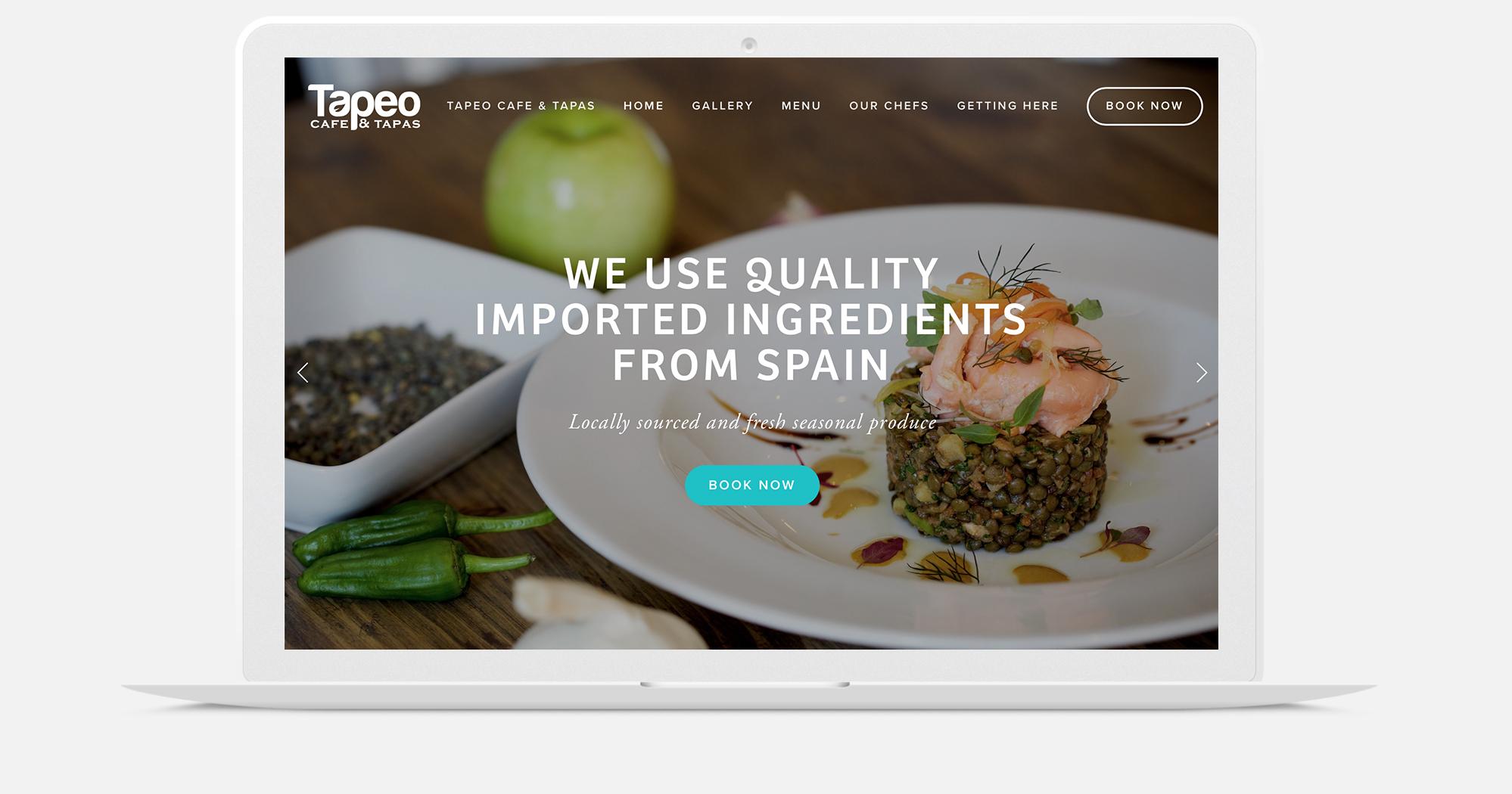 restaurant-website-design -london.jpg