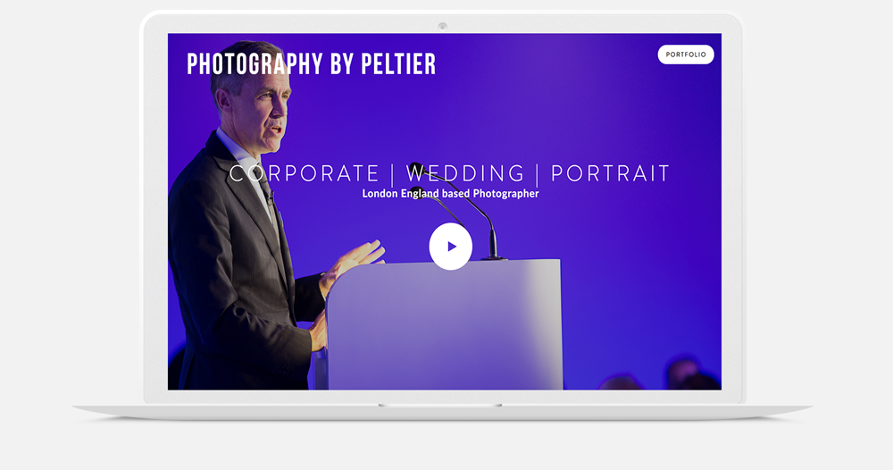 photographer-website-design.png