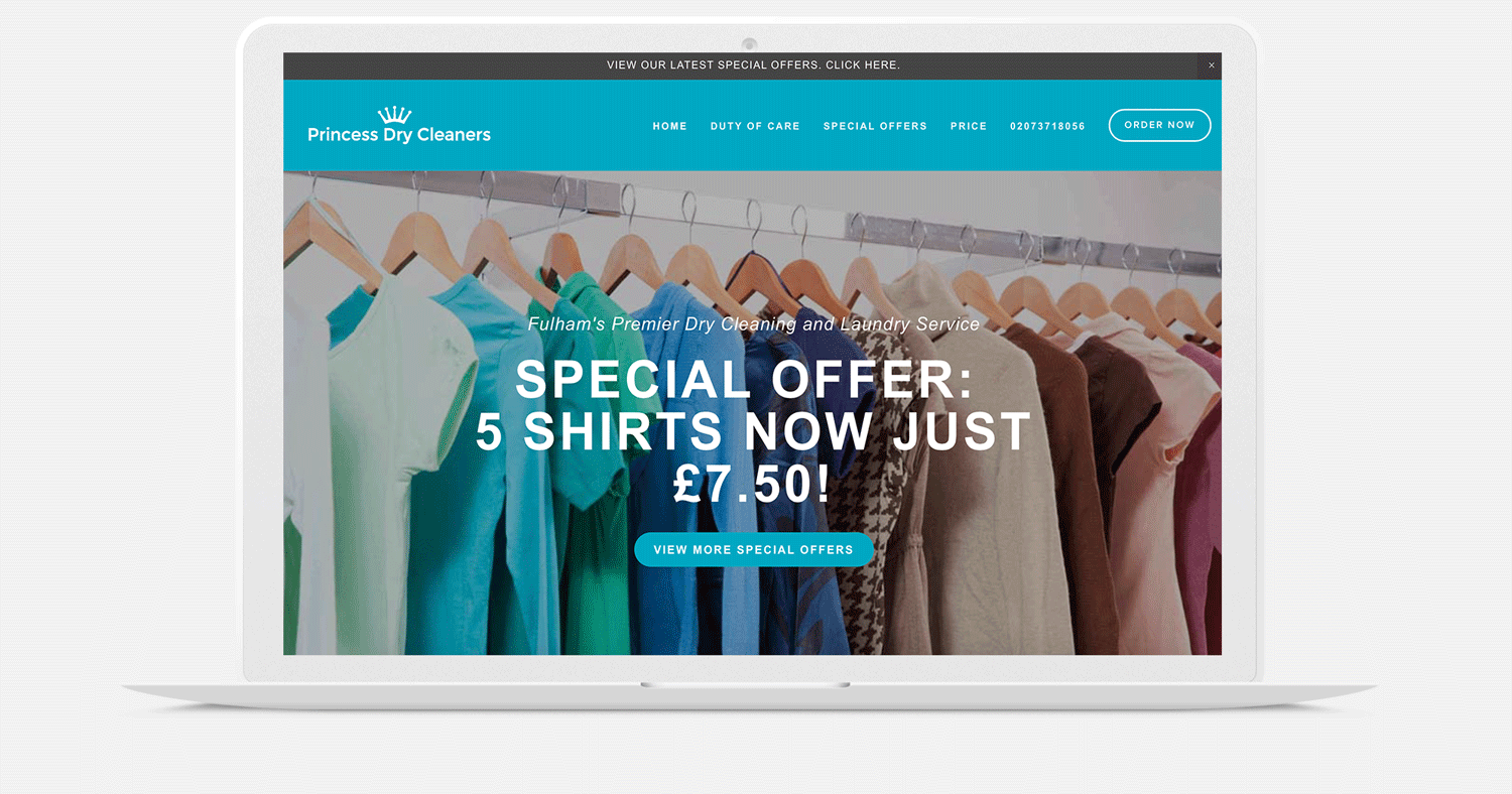 prince-DRY-CLEANER-WEB-DEISGN.png