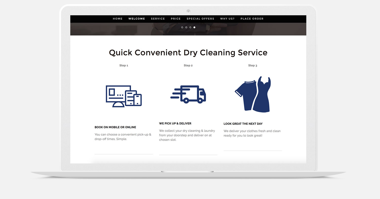 cleaning-company-website-design.jpg