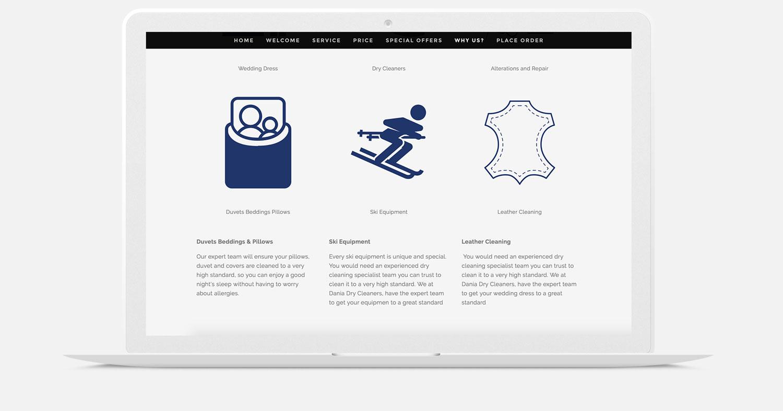 website-design-company-london.jpg