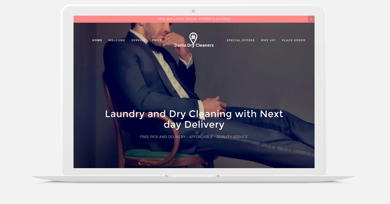 dry-cleaner-web-design-london.jpg