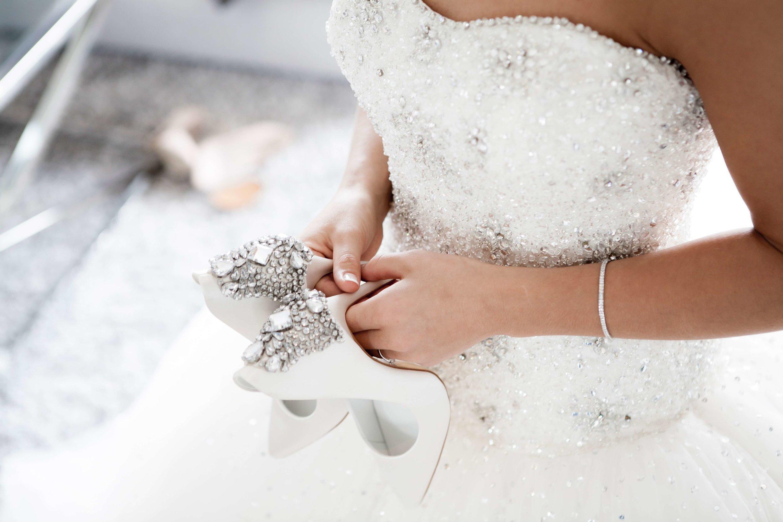 wedding-dress-drycleaning.jpg
