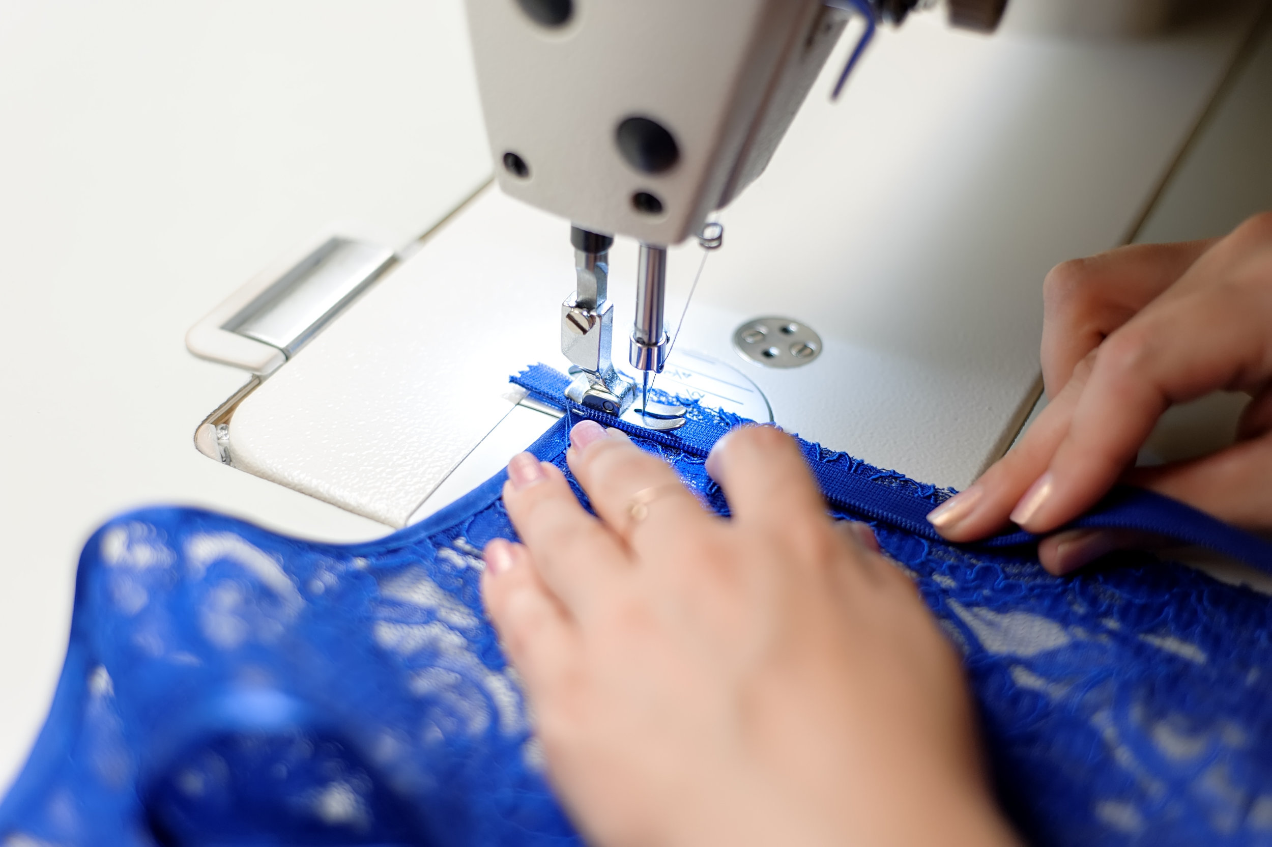 tailoring-service-dry-cleaners.jpg
