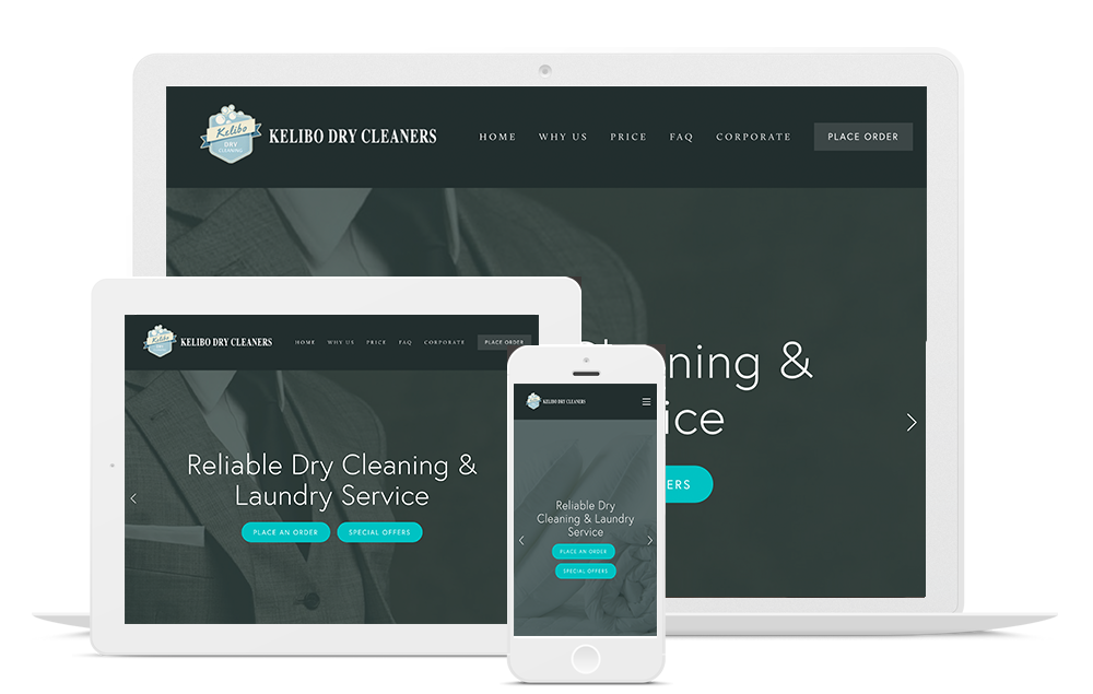 Dry-cleaner-website-design.png