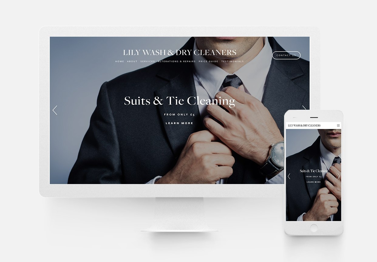 dry-cleaners-web-design.png