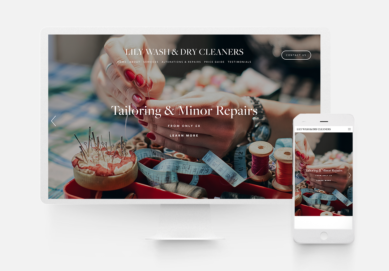 dry-cleaners-website-design.png