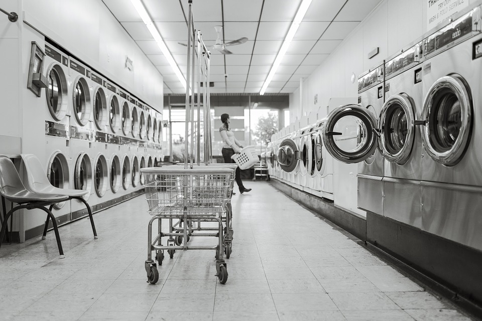 laundry-grow-dry-cleaning-business.jpg
