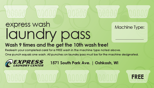 LaundryPass-loyalty-card-dry-clean.png