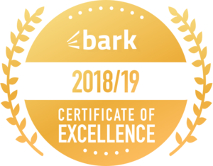 raylight-visuals-Bark-certificate-of-excellence-winner-2019.png