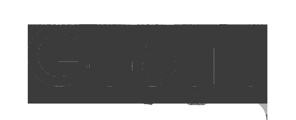 google-rahim-huda-reviews.png