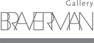 braverman logo.png