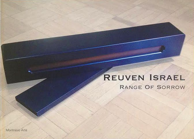 reuven-israel-range-of-sorrow-catalog.jpg