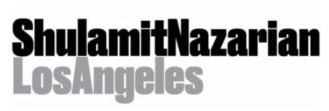 shulamit nazarian logo.png