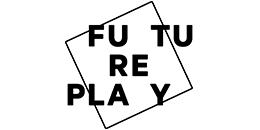 futureplay.png