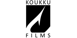koukku_films.png