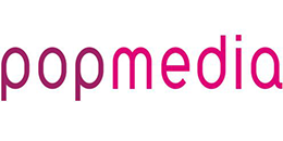 popmedia.png