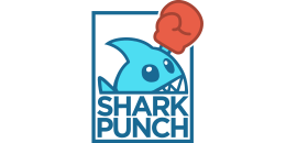 sharkpunch.png