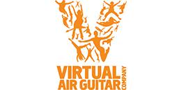 virtual_air_guitar.png