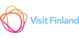 visit_finland.png