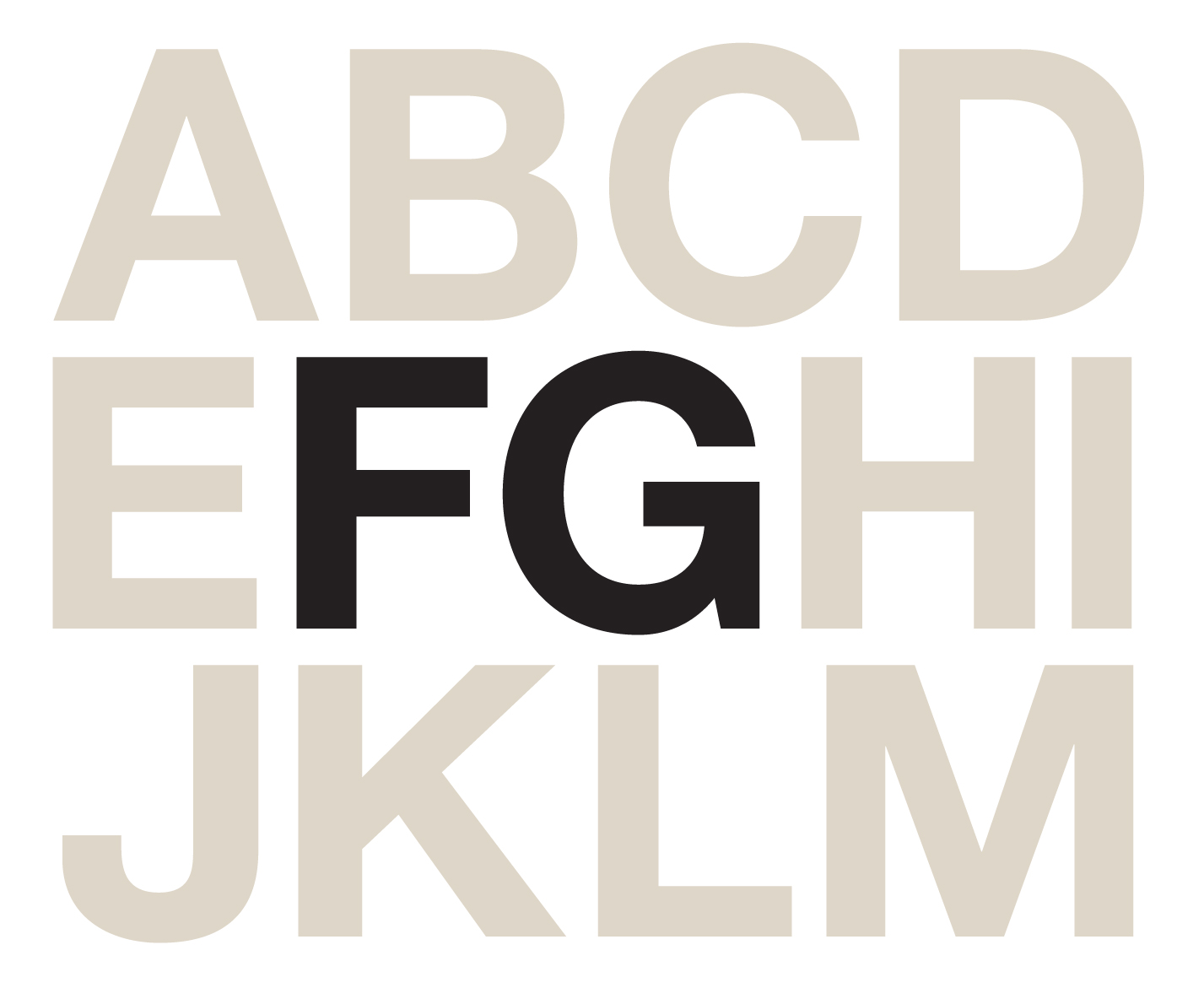 New-FG-Logo.jpg