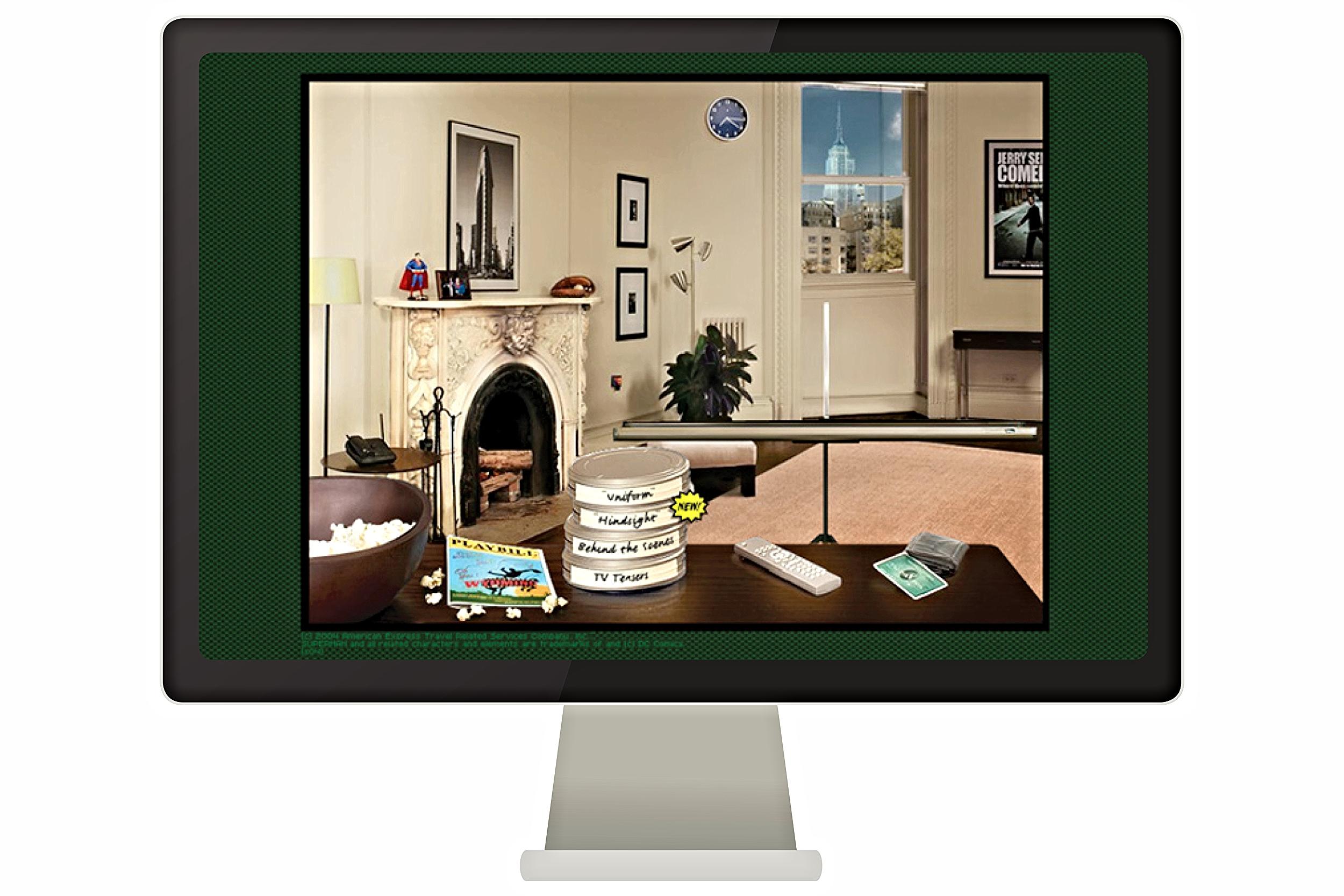 Jerry Web.jpg