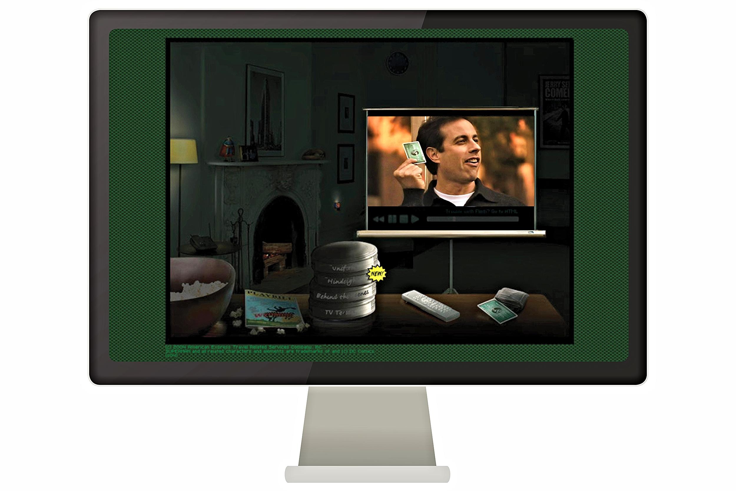 Jerry Web3.jpg