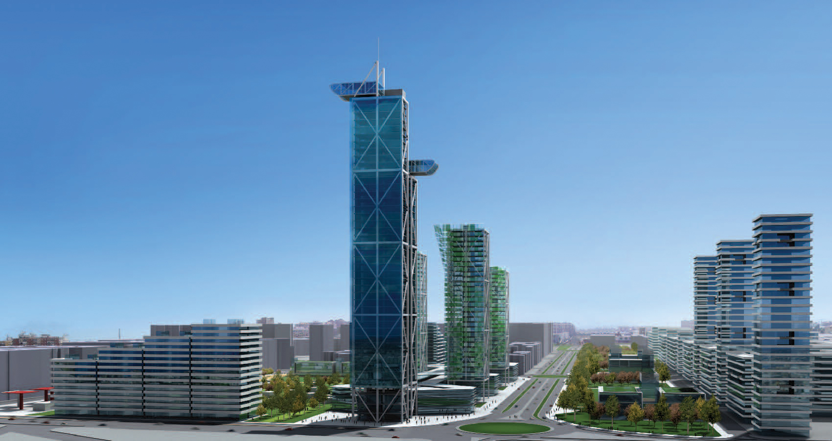 Plan Repsol Málaga