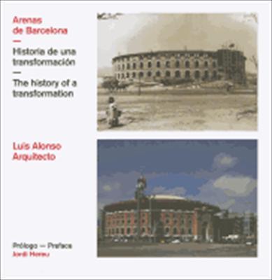 Arenas-De-Barcelona-BALAGUER-ALONSO.jpg