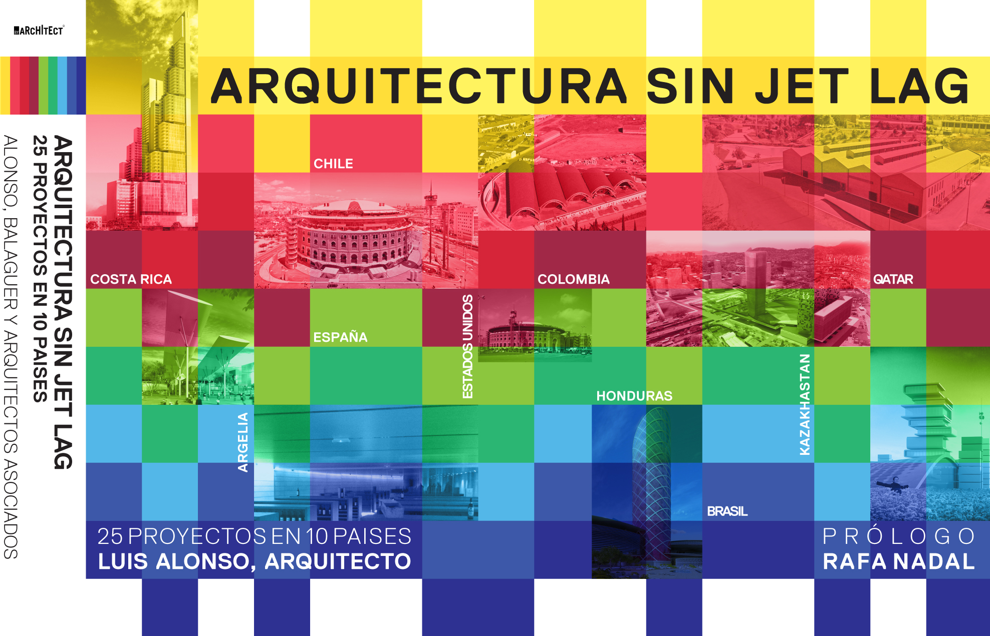 arquitectura sin jet lag 2 1.jpg