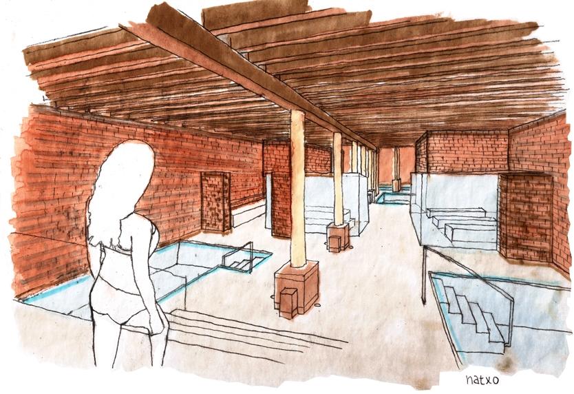 Ancient Baths_sketch_02.jpg