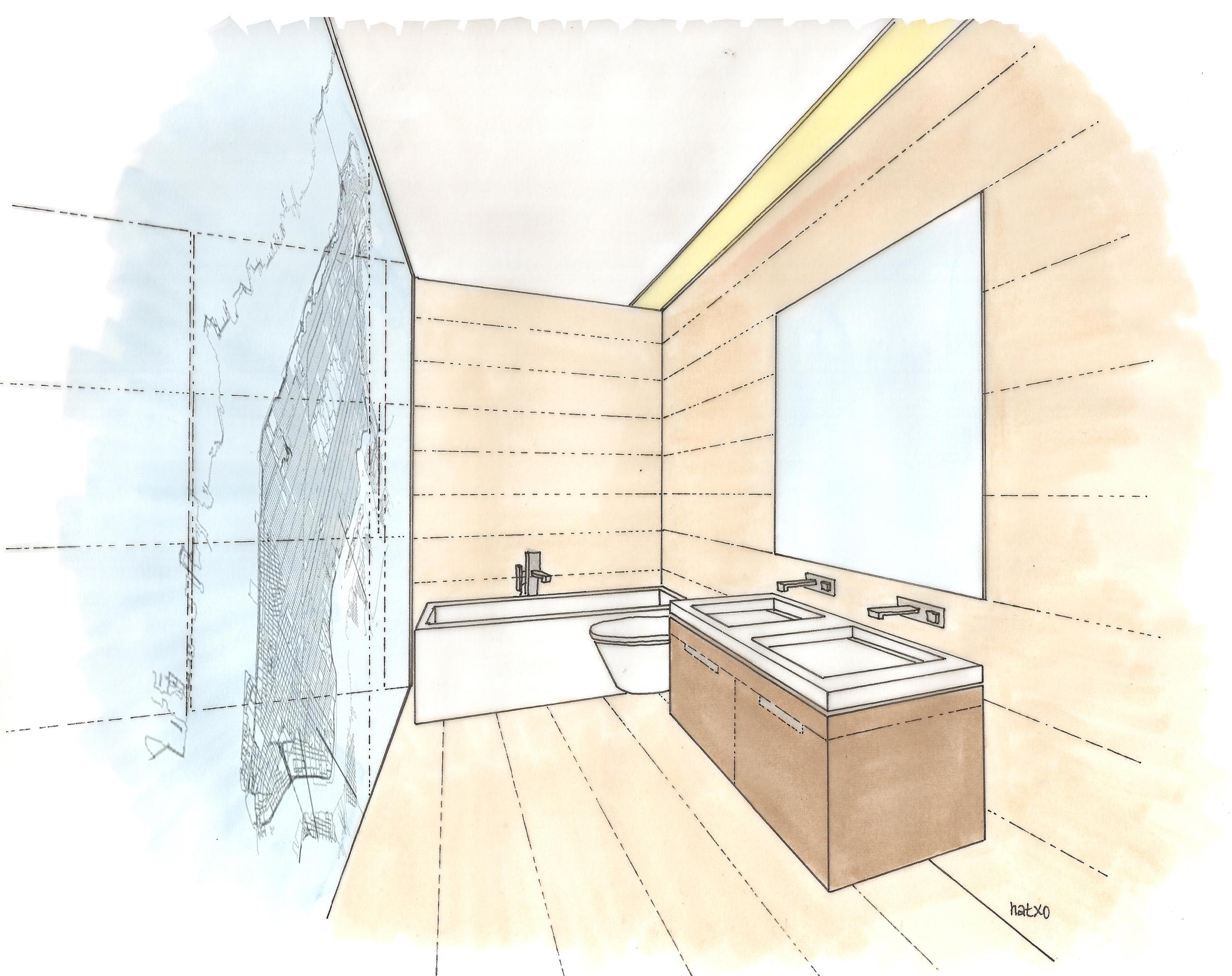 View_bathroom.jpg