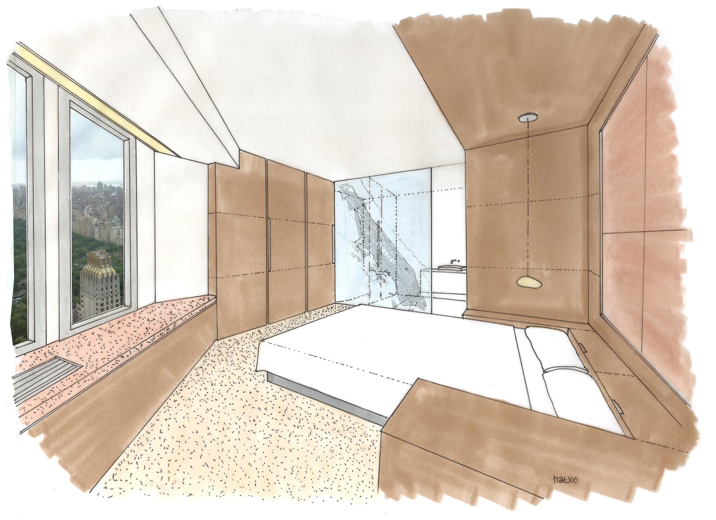 View_Mbedroom.jpg